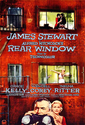 2018Rear_Window_film_poster.png